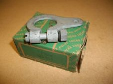Lucas Distributor.Baseplate.Part no.488 923.